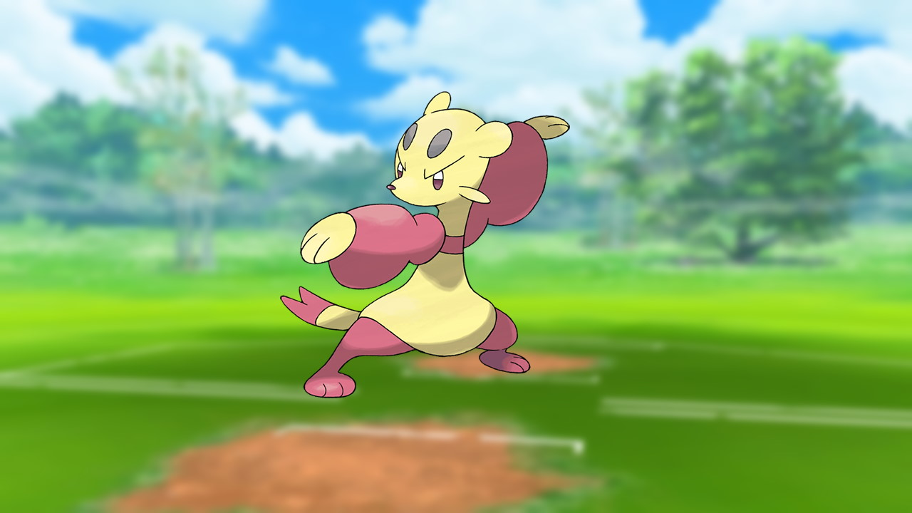 Pokemon-GO-–-How-to-Get-Mienfoo
