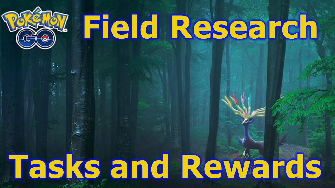 Pokemon-GO-–-Luminous-Legends-X-Field-Research-Rewards