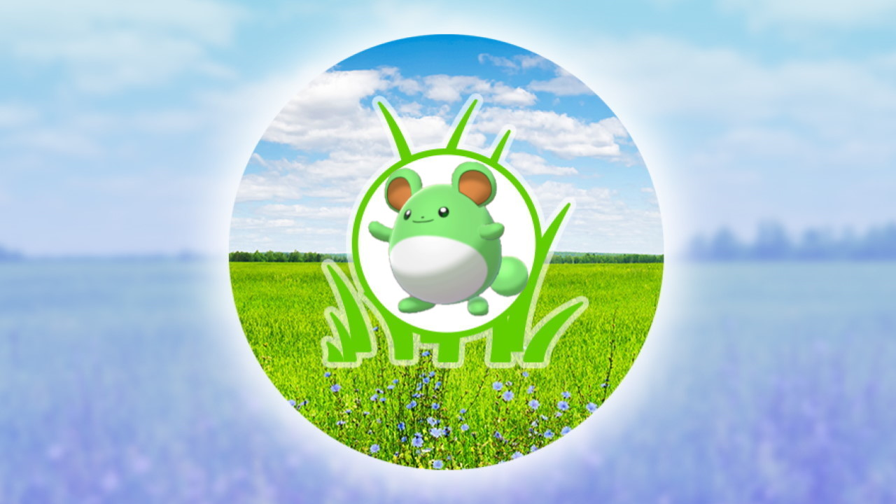 Pokemon-GO-–-Marill-Spotlight-Hour-Guide-How-to-Catch-Shiny-Marill