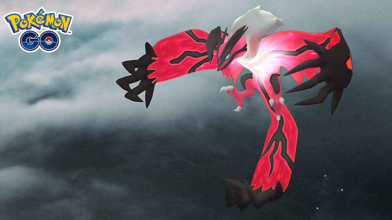 Pokemon-GO-–-Yveltal-Counters-and-Raid-Guide
