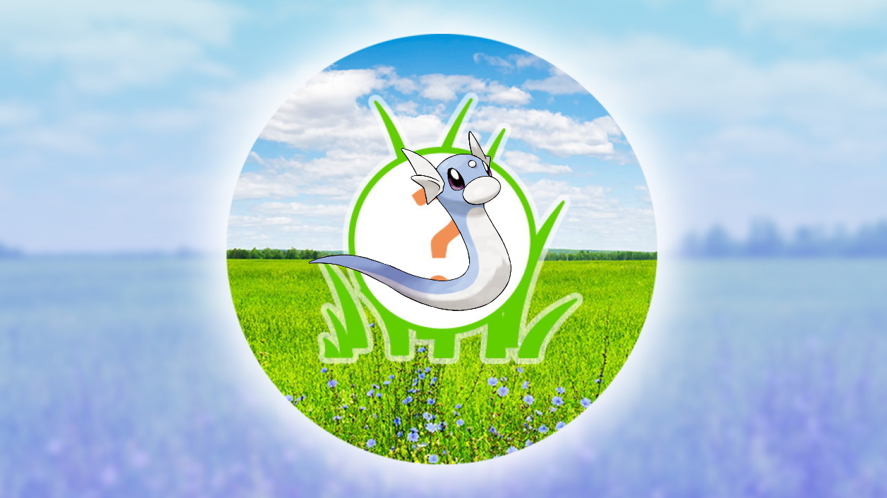 Pokemon-GO-Dratini-Spotlight-Hour-Guide-How-to-Catch-Shiny-Dratini