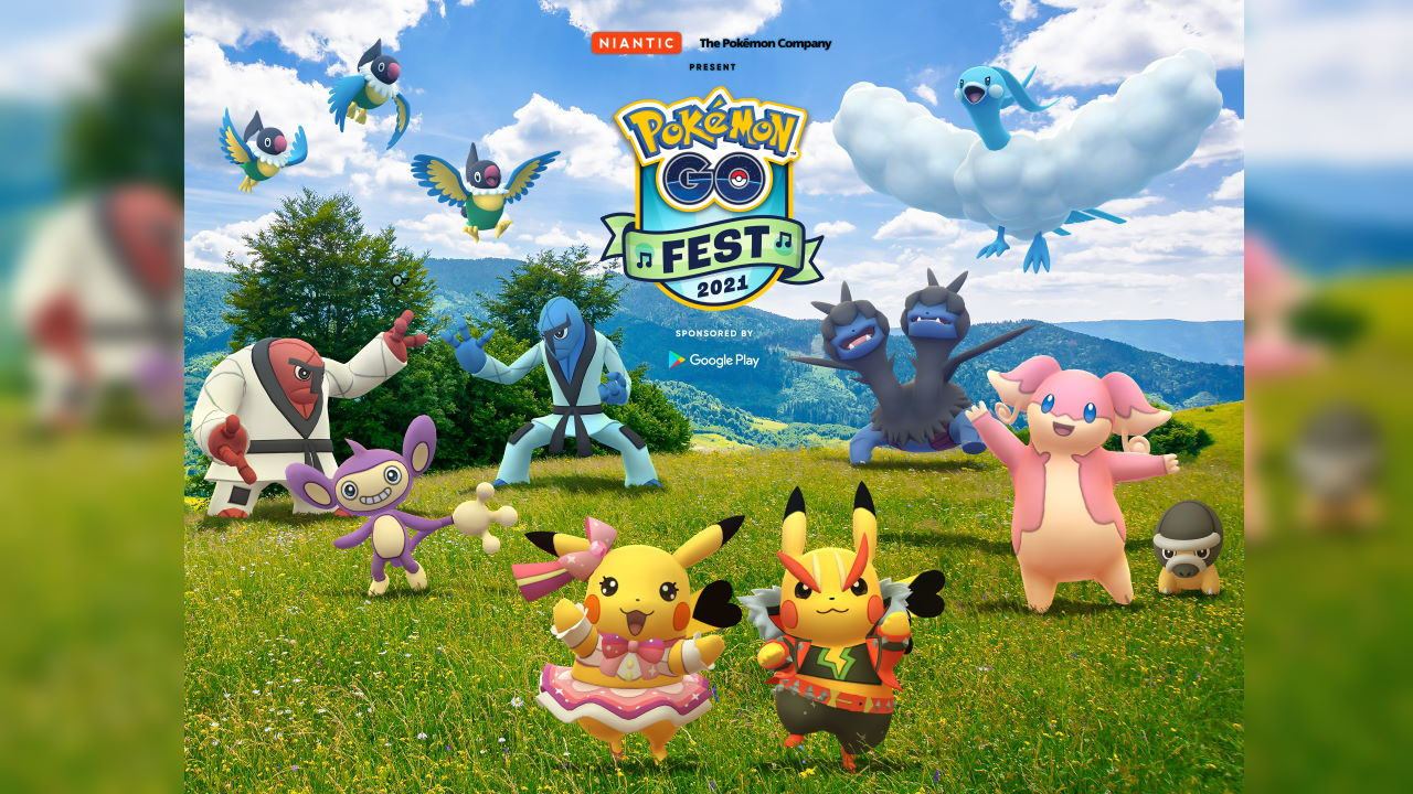 Pokemon-GO-Fest-2021-Details-Announced-5-Tickets-Shinies-and-Cosplay-Pikachu