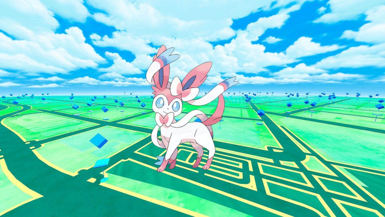 Pokemon-GO-How-To-Evolve-Eevee-Into-Sylveon-1280x720