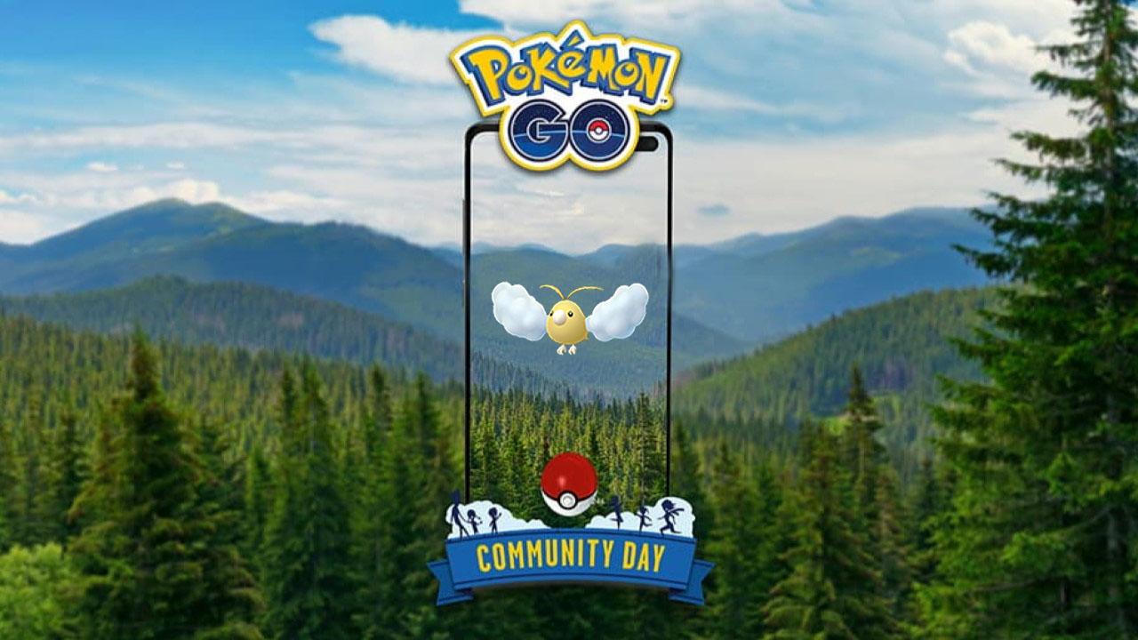 Pokemon-GO-How-To-Get-Shiny-Swablu-On-Community-Day