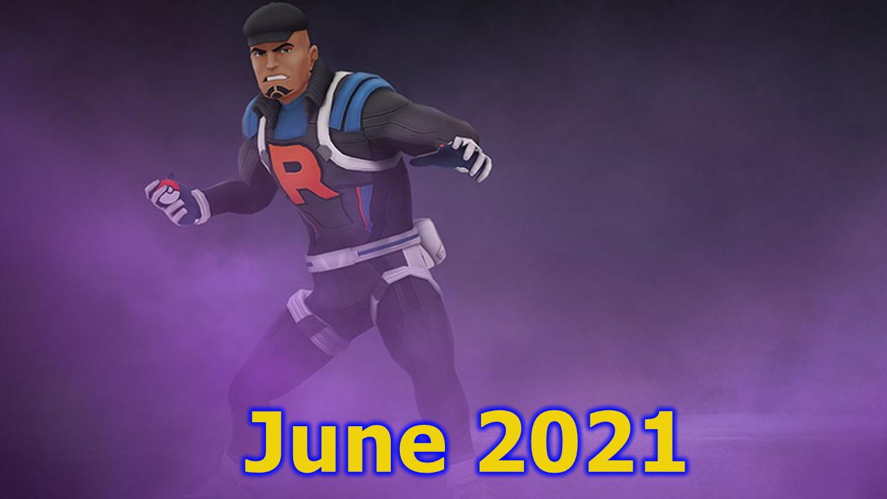 Pokemon-GO-How-to-Beat-Cliff-June-2021