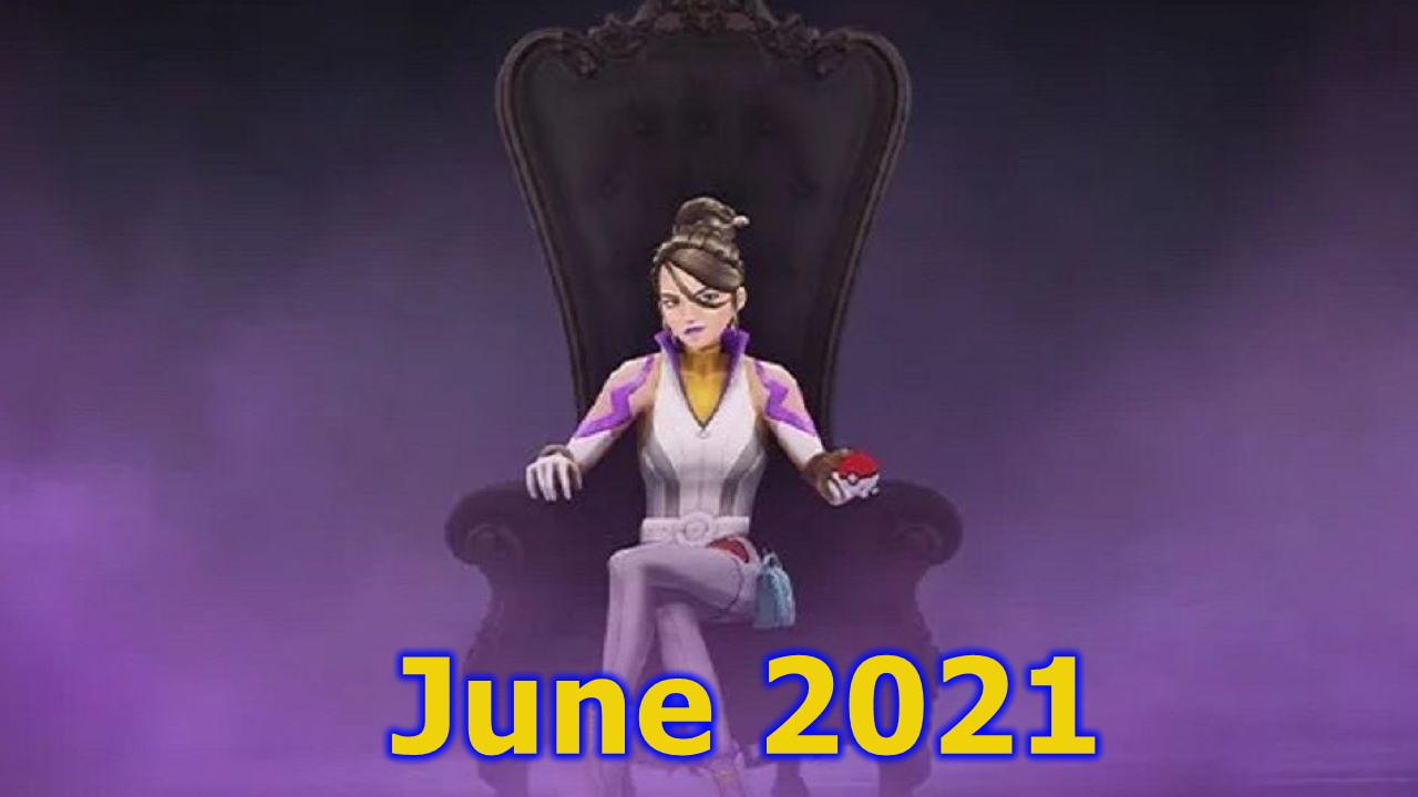 Pokemon-GO-How-to-Beat-Sierra-June-2021