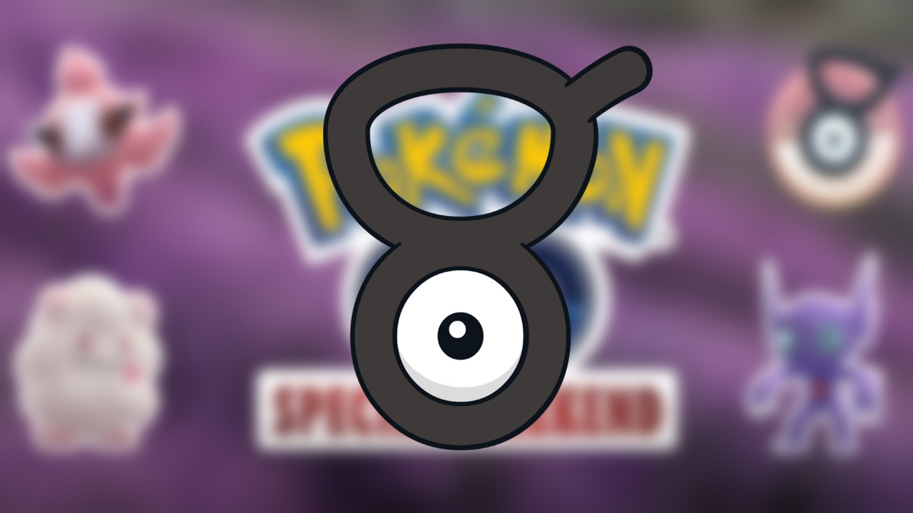 Pokemon-GO-How-to-Catch-Unown-V-During-Special-Weekend-May-2021