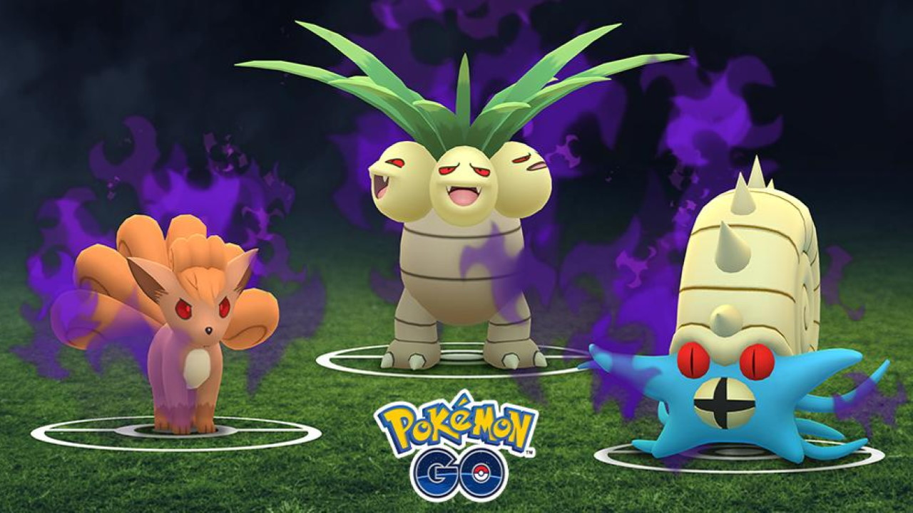 Pokemon-GO-How-to-Remove-Frustration-May-2021