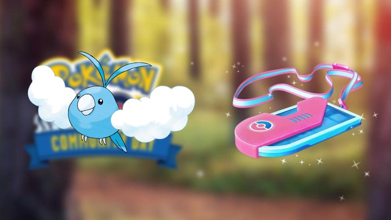 Pokemon-GO-Is-the-Cotton-Winged-Bird-Ticket-Worth-it