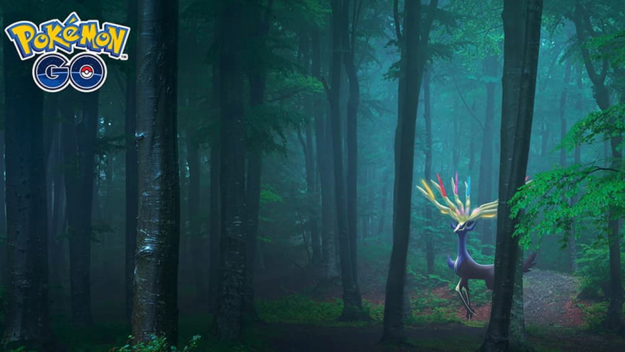 Pokemon-GO-Luminous-Legends-X-Event-Guide-Everything-you-need-to-Know