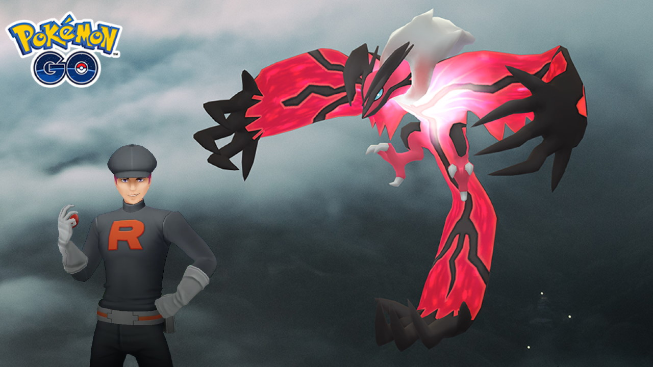 Pokemon-GO-Luminous-Legends-Y-Research-Tasks-and-Rewards