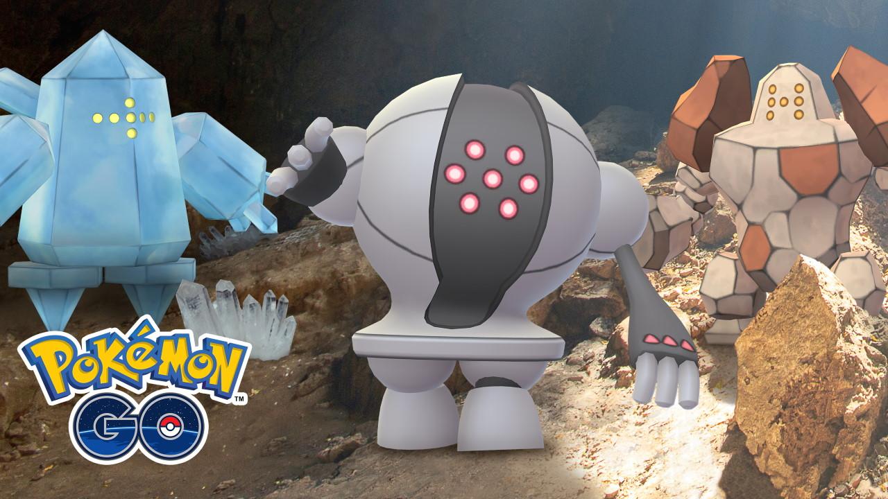Pokemon-GO-Regirock-Regice-and-Registeel-Raid-Counters-June-2021