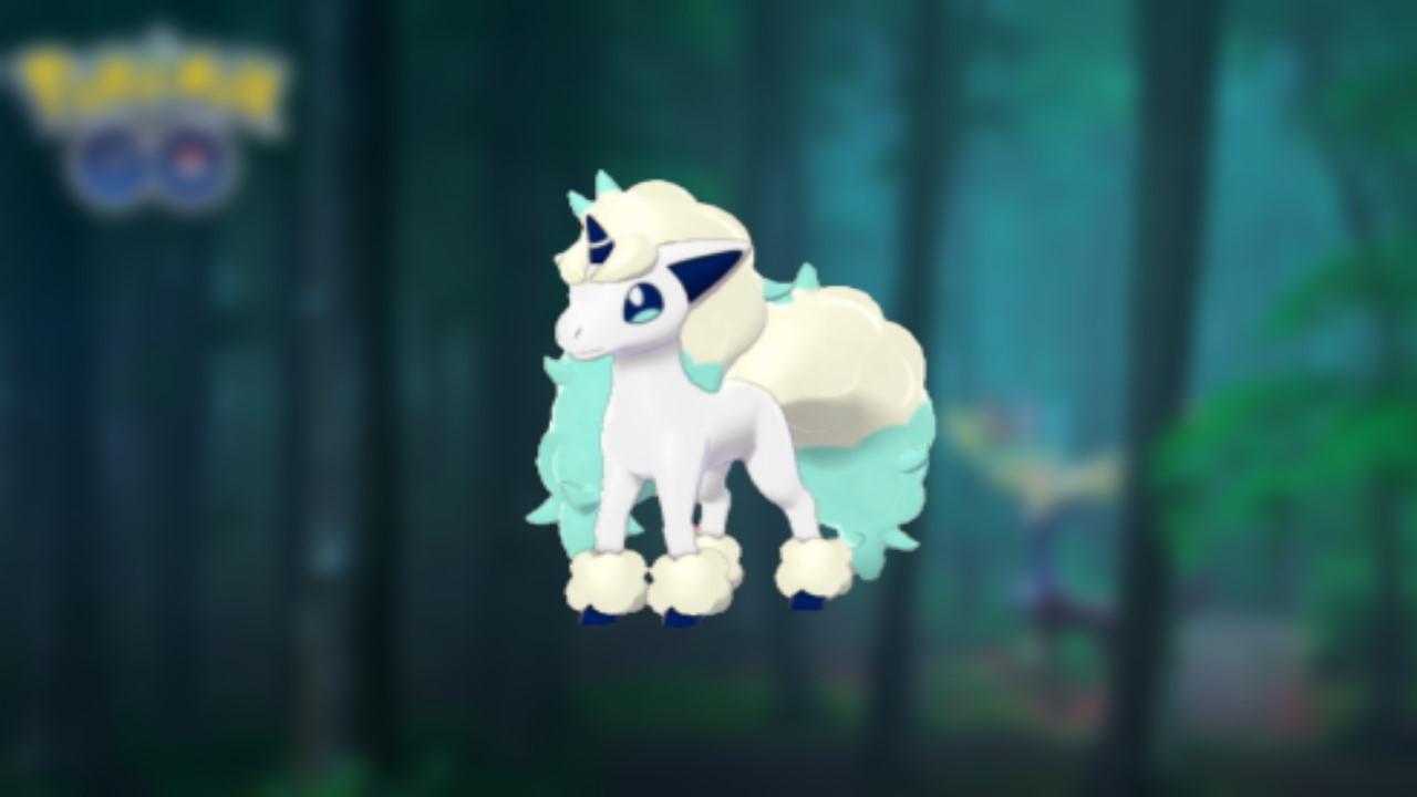 Pokemon-GO-Shiny-Galarian-Ponyta-Fixed-After-a-Week-Disappearance