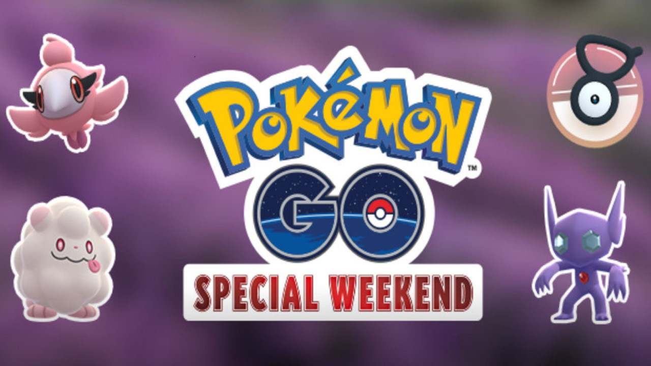 Pokemon-GO-Special-Weekend-May-2021-Research-Tasks-and-Rewards