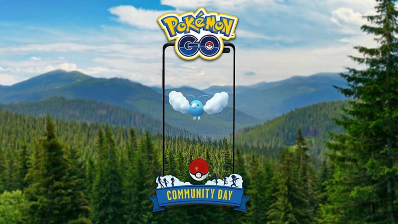 Pokemon-GO-Swablu-Community-Day-Event-Guide