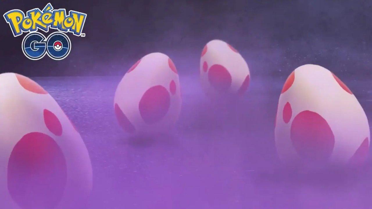Pokemon-GO-What-Is-A-Strange-Egg
