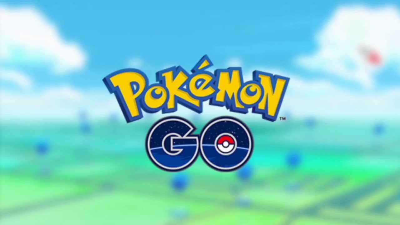 Pokemon-GO-What-does-Adventure-Together-to-Evolve-Mean