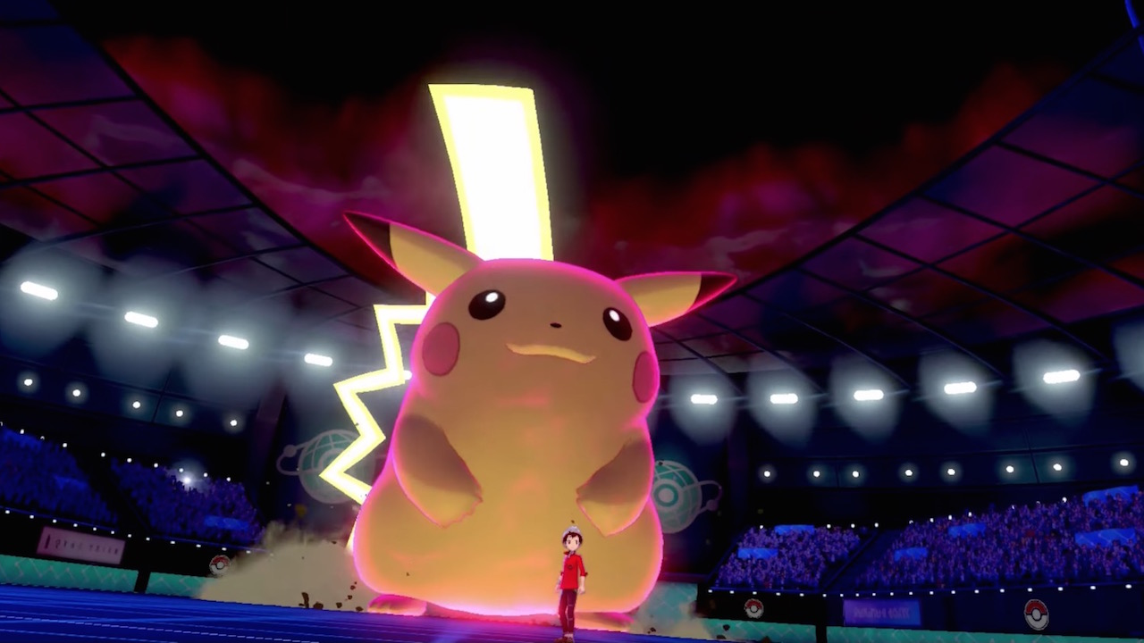 Pokemon-Sword-and-Shield-Update-1.3.2-Patch-Notes