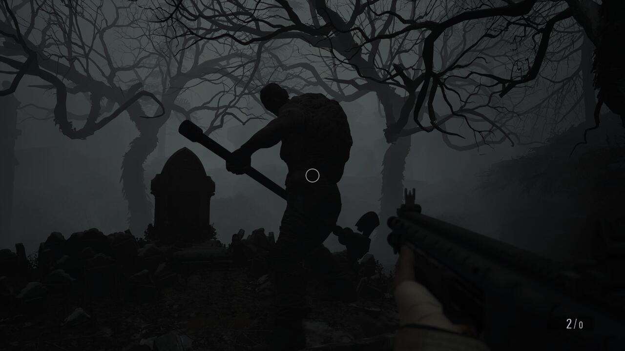 Resident-Evil-Village-Beneviento-Boss