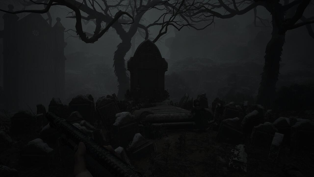 Resident-Evil-Village-Benevientos-Treasure