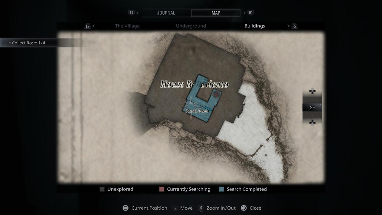 Resident-Evil-Village-Doll-Boss-Location-1