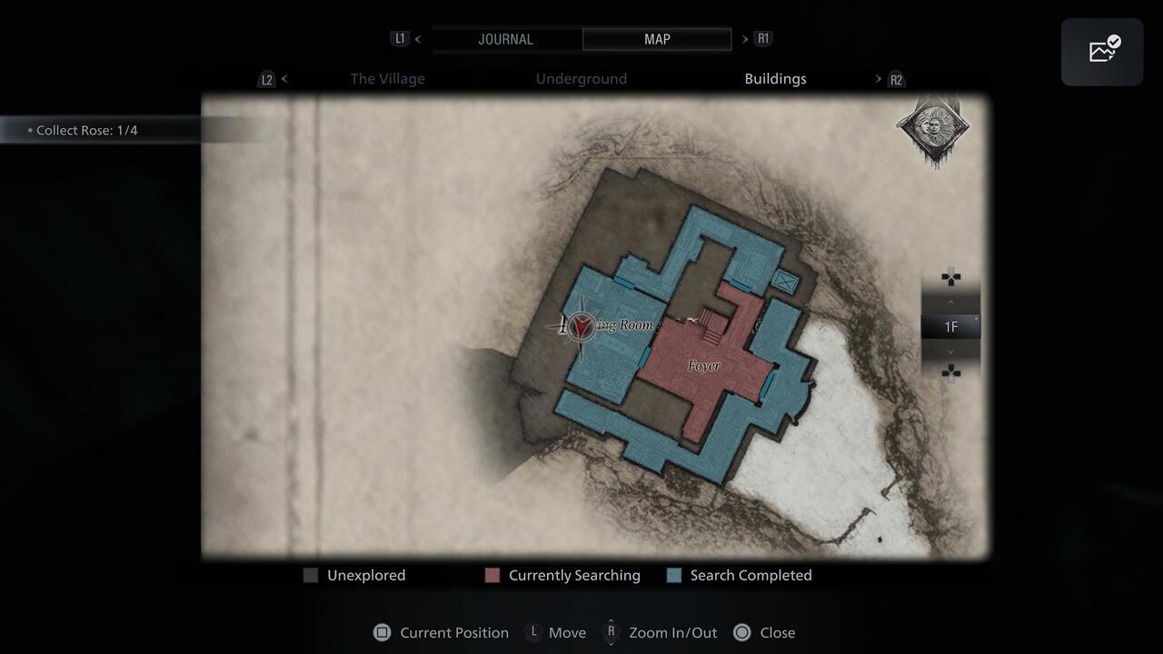 Resident-Evil-Village-Doll-Boss-Location-2