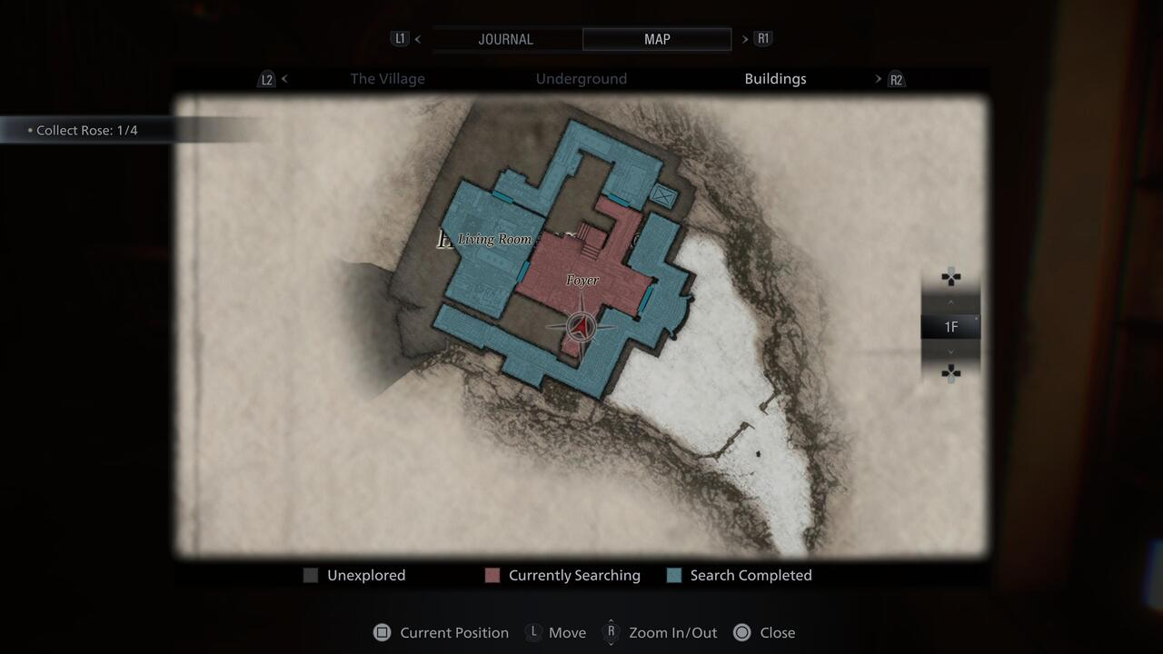 Resident-Evil-Village-Doll-Boss-Location-3