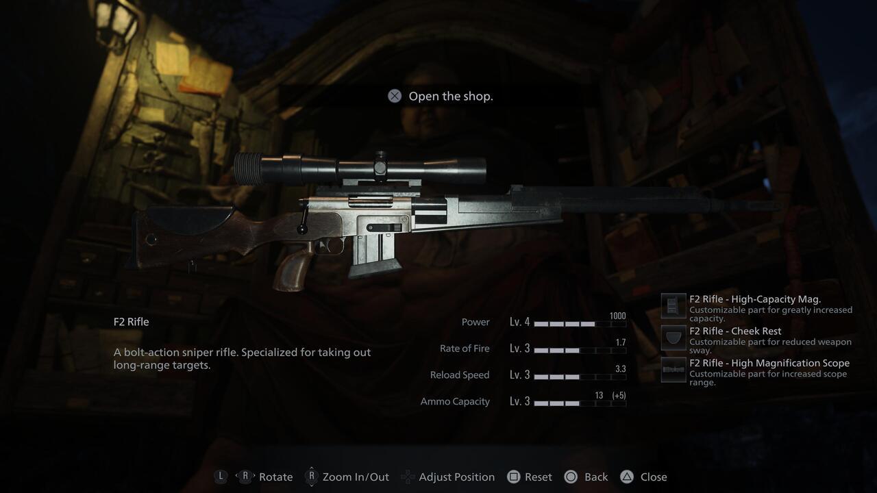 Resident-Evil-Village-F2-Rifle