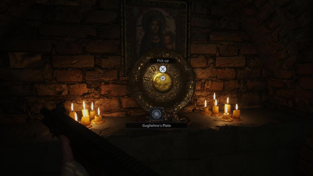 Resident-Evil-Village-Guglielmos-Plate
