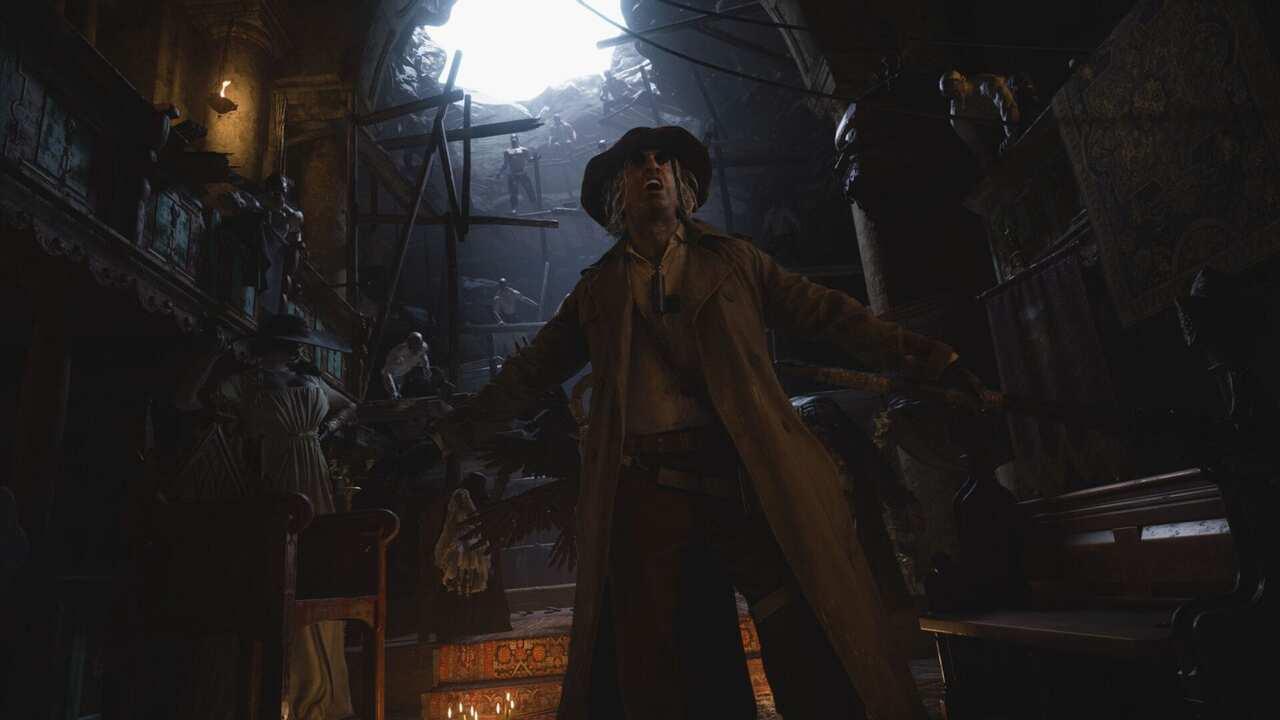 Resident-Evil-Village-Heisenberg
