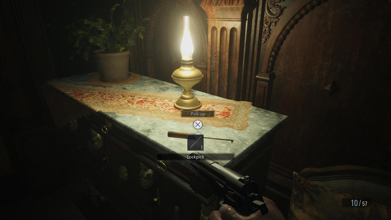 Resident-Evil-Village-Lockpick