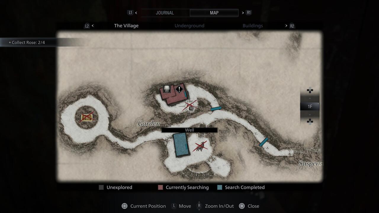 Resident-Evil-Village-Luthier-Key-Location