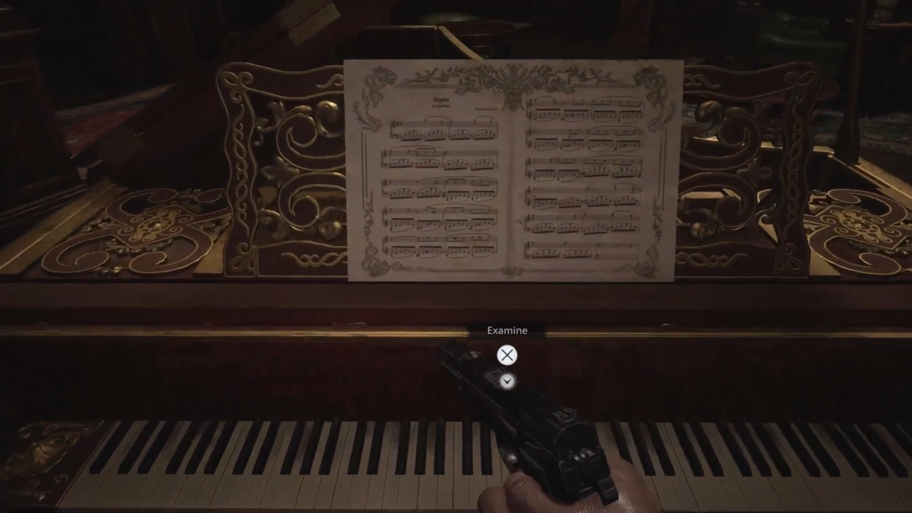 Resident-Evil-Village-Piano-Puzzle-1