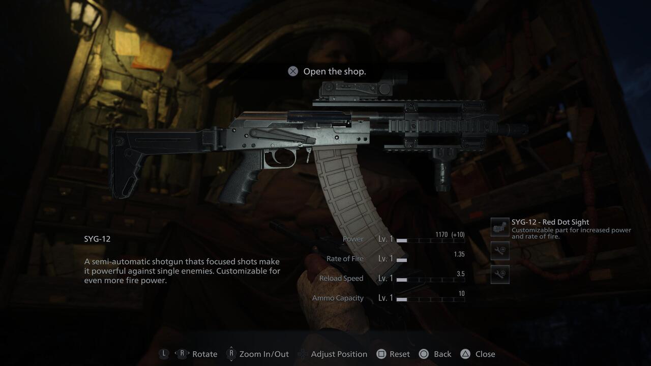 Resident-Evil-Village-SYG-12-Shotgun