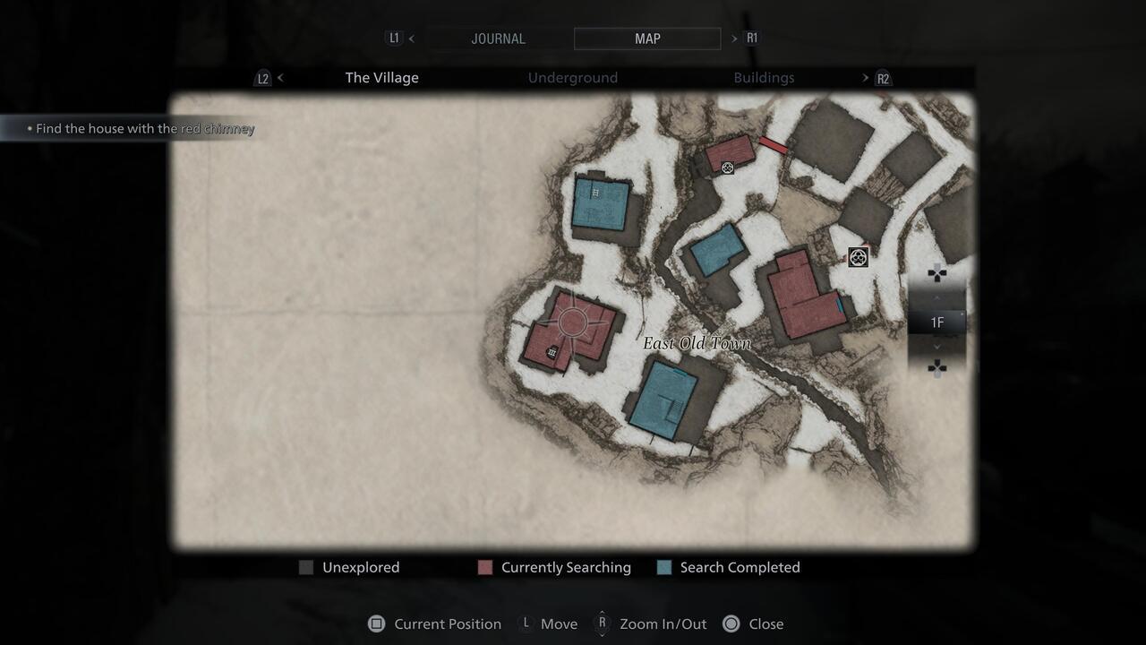 Resident-Evil-Village-Shotgun-Location