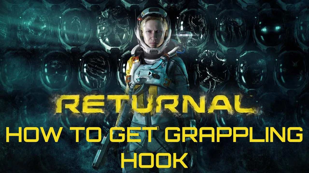 Returnal-How-to-Get-Grappling-Hook