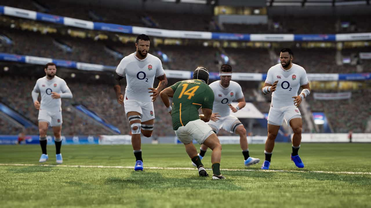Rugby-Challenge-4