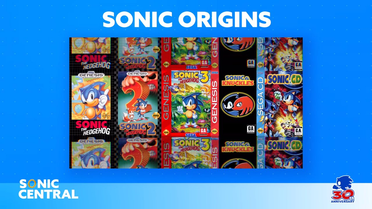 Sonic-Origins-Collection-Finally-Brings-Back-Sonic-3-Knuckles