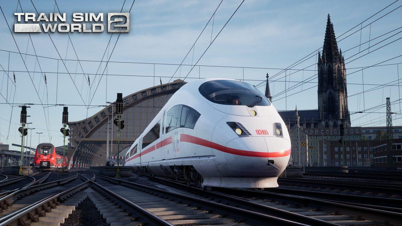 Train-Sim-World-2-min-1280x720