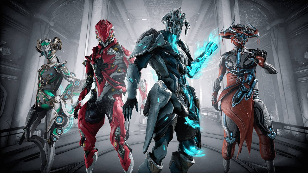 Warframe-Update-1.99-Patch-Notes
