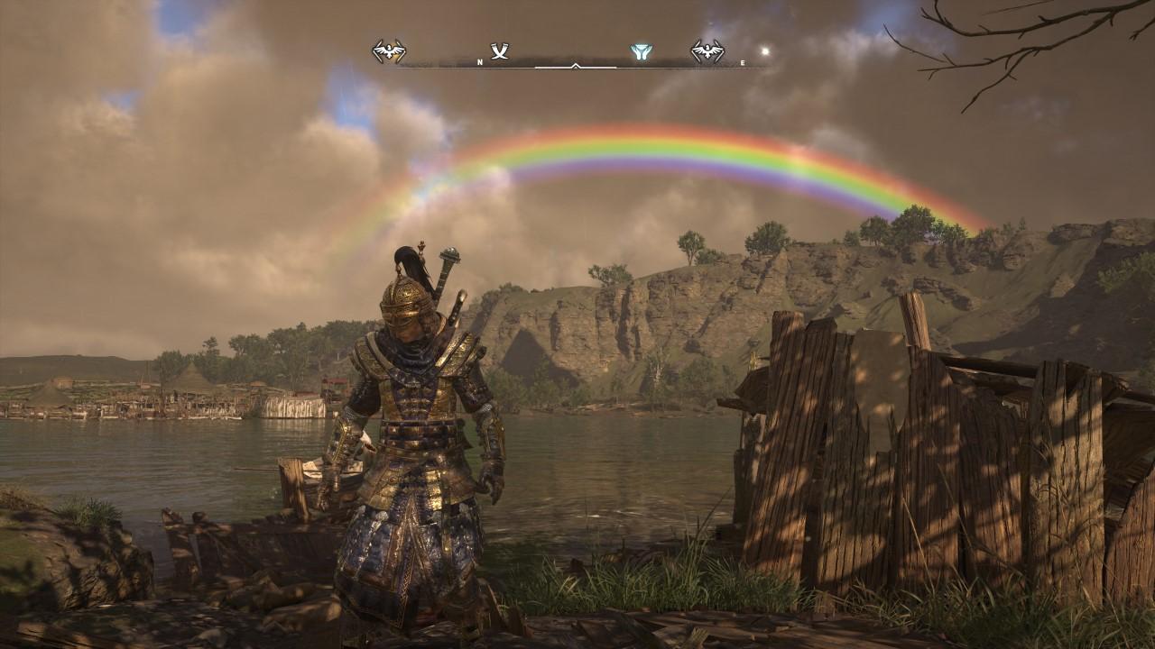 acv-ireland-rainbow
