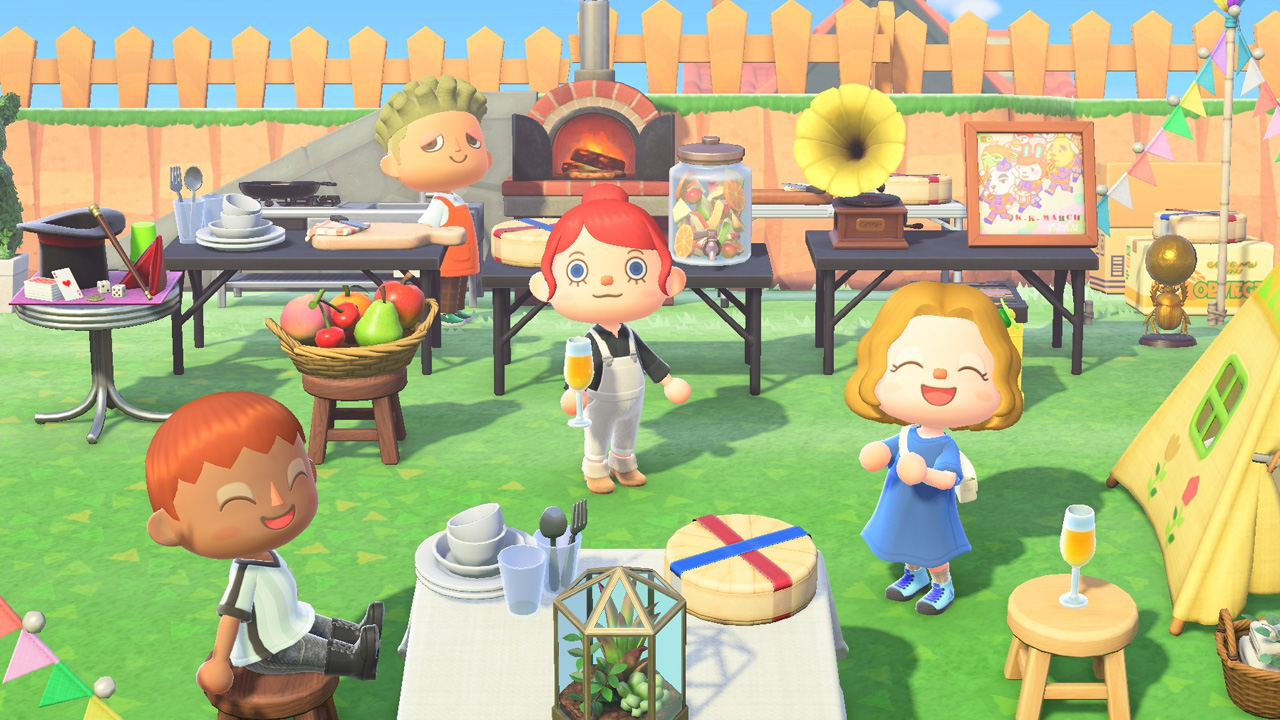 animal-crossing-cheese-rolling-day