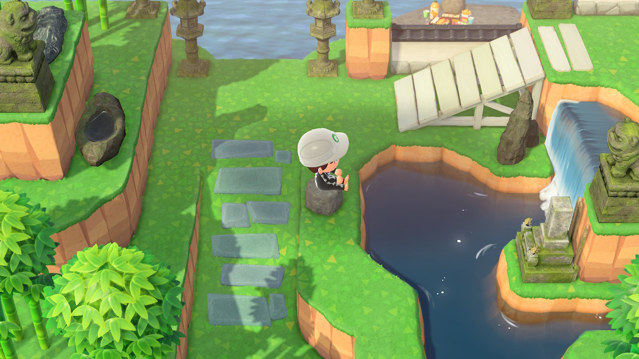 animal-crossing-new-horizons-fourth-tier-glitch-example2