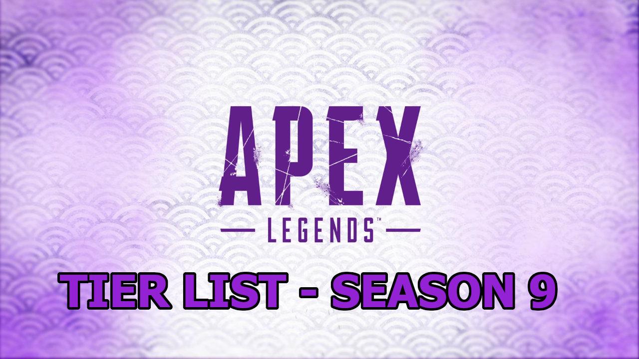 apex-legends-season-9-tier-list