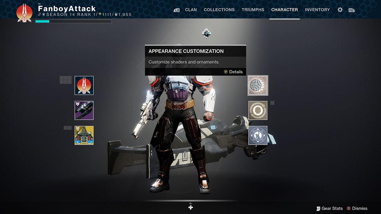 appearance-customization-destiny2