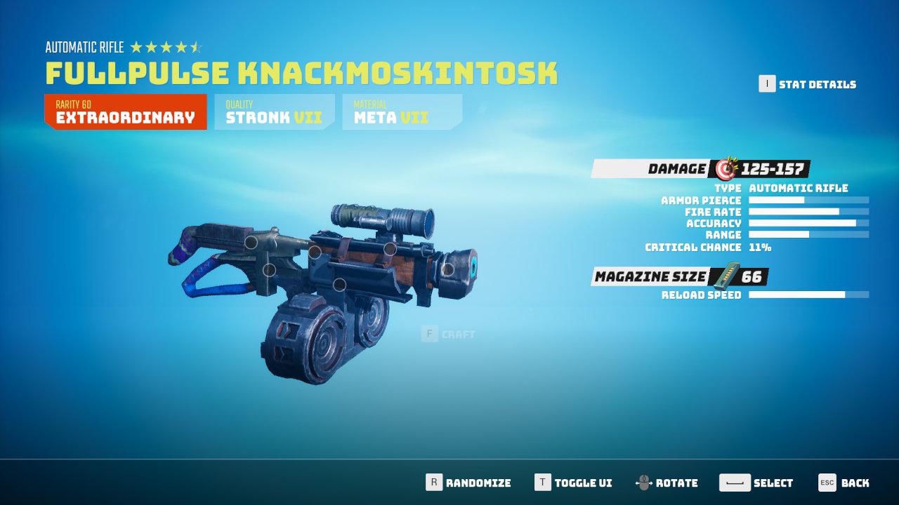 bio-weapon-craft