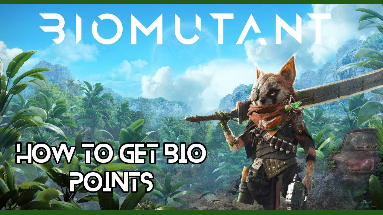 biomutant-bio-points