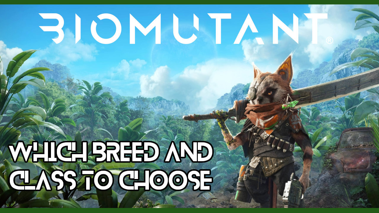 biomutant-breed-and-class-1