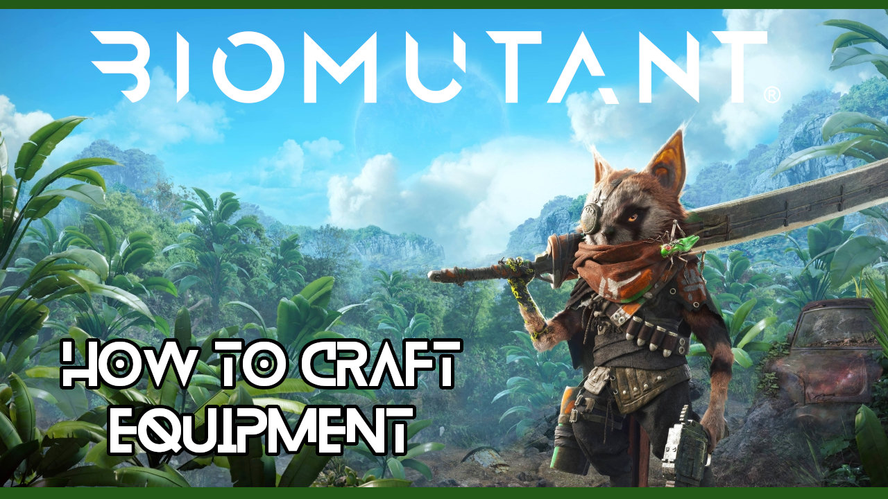 biomutant-craft-weapons-armor