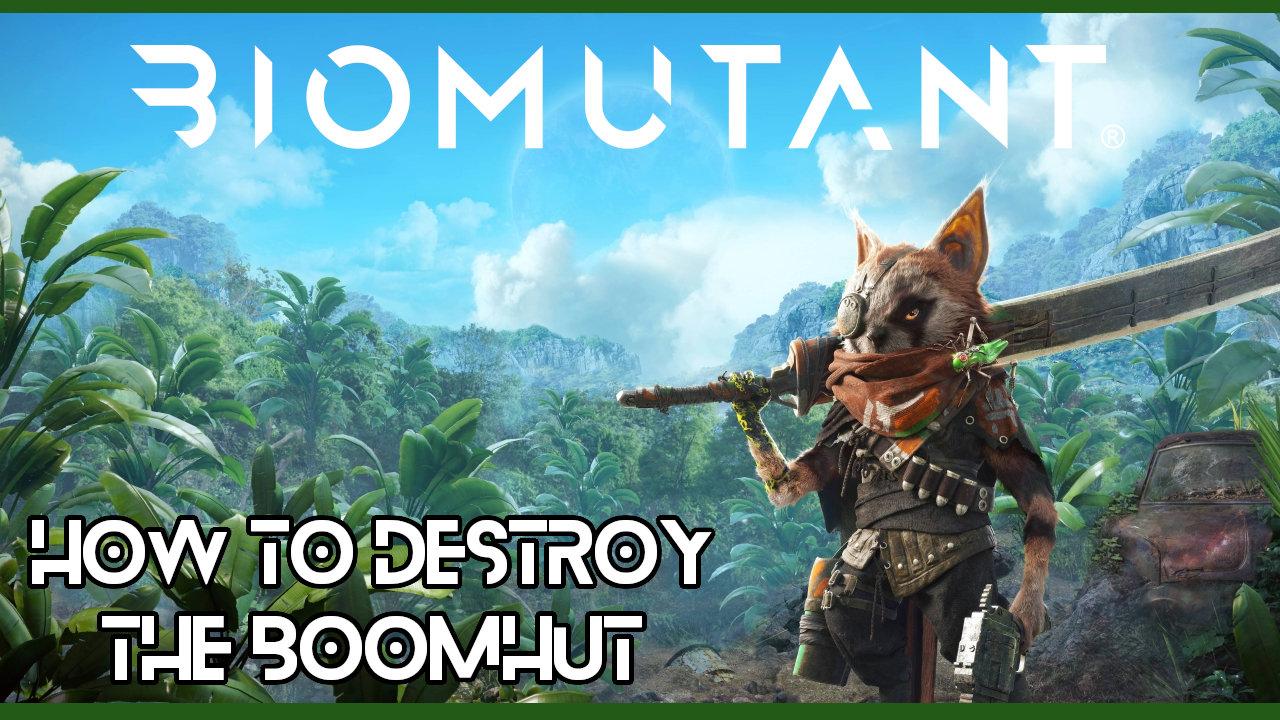 biomutant-destroy-boomhut